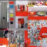 planche studio parisien