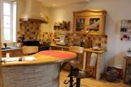 20140201-decoetcouleurs-cuisine provençale (3)
