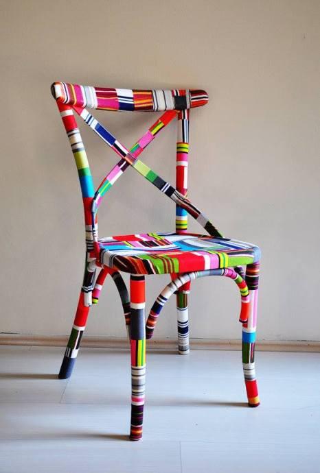 20150105-deco&couleurs-news-001