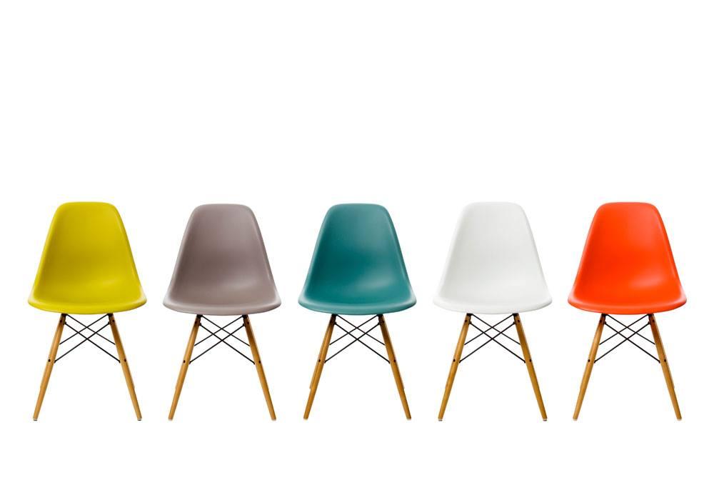 osez la couleur d co couleurs. Black Bedroom Furniture Sets. Home Design Ideas