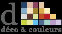 logo-decoetcouleurs
