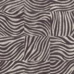 zebre-vp-655-02