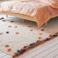 tapis-coton-boheme-urban-oufitters