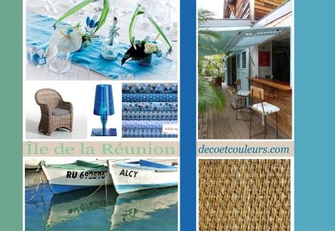 ©decoetcouleurs.com Anne Roulin-Chéné